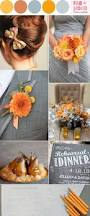 marigold and wedding colour inspiration
