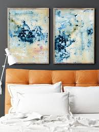 1016 best abstract art paintings fine art contemporary art home