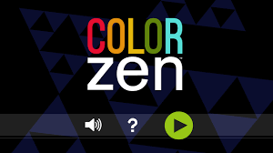 color zen on ps4 official playstation store us
