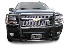 dodge dakota black grill black grille guard lowest prices free shipping