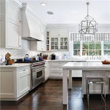 White Kitchen Decorating Ideas Modular Cabinets Cheap Plain White Kitchen Cabinets Sets For Sale