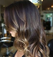 ambry on black hair bold red and blonde hair colors for 2017 new hair color of red and