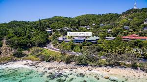baywatch wategos 39 marine parade byron bay luxury homes