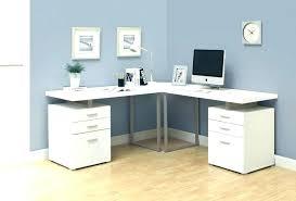 Home Office Furniture Ta Office Desks Cheap Office Design