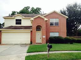 Homes For Sale In Charterwood Houston Tx 77070 9431 Crystal Cove Houston Tx 77070 Har Com