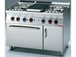 cuisine professionnel materiel de cuisine pro d occasion matriel professionnel cuisine
