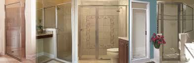 Southeastern Shower Doors Shower Door Gallery