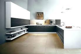 fabricant mobilier de bureau italien fabricant meuble italien le meilleur meuble de rangement de salon en