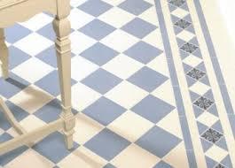 floor ideas for small bathrooms bathroom ceramic tile design pictures ideas floor designs black