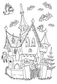 Halloween Movie Party Ideas Coloring Pages Boys Lego Movie Coloring Pages Lego Movie Party