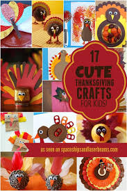 17 thanksgiving crafts for spaceships and laser beams