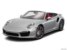 porsche 911 specs porsche 911 2016 turbo in qatar car prices specs reviews