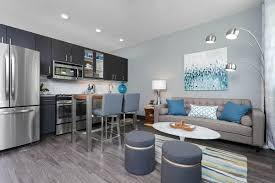 apartment lohi apartments denver beautiful home design top and