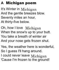 28 jokes about michigan that are actually funny homesnacks