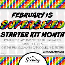 scentsy with kelly cook independent consultant home facebook