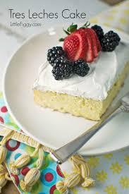 72 best tres leches cakes images on pinterest tres leches cake