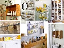 Kitchen Storage Cabinets Ikea Kitchen Ikea Kitchen Storage Featured Categories Freezers The