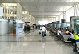 naia terminal 1 floor plan how to transit between terminals at ninoy aquino airport manila