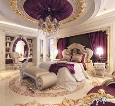 bedroom charming luxury master bedroom design ideas luxury