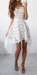 dresses for graduation best 25 graduation dresses ideas on dresses for