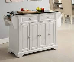 kitchen islands big lots big lots portable kitchen fabulous kitchen island big lots fresh