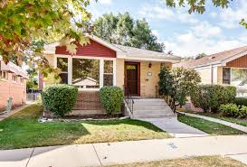 Real Estate For Sale 2605 2605 W 110th Street Chicago Il 60655 Mls 09802452 Rockford Real Estate