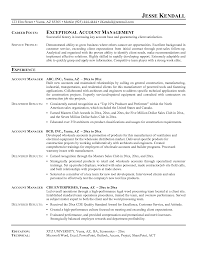 sample resume for account manager best solutions of performance architect sample resume for job brilliant ideas of performance architect sample resume also sheets