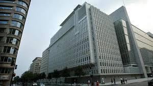 siege banque mondiale la banque mondiale annonce 2 5 milliards de dollars de prêts