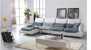 Modern Armchairs For Sale Sale High Quality Modern Sofa Furniture G2096 Bright