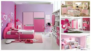 20 cute girls room design ideas