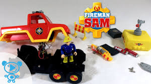 fireman sam ariplay videos kids ariplay videos kids