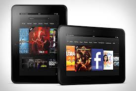 amazon black friday tablet sales the best black friday tablet deals gsm nation android and