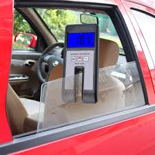 window tint measure meter glass visible light transmission film window tint measure meter glass visible light transmission film shade digital