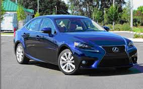 lexus used car in japan police say lexus may have been used in north miami drive by