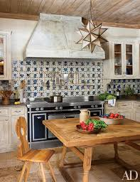 backsplash tiles kitchen 23 kitchen tile backsplash ideas design inspiration photos