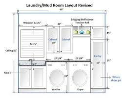 laundry floor plan small laundry room layouts sink to washer to dryer to folding to