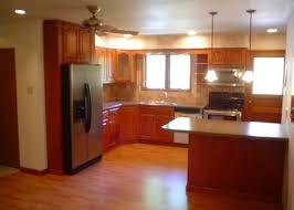 design own kitchen interior design my home at amazing decoration
