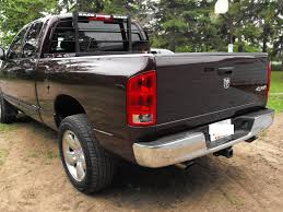 dodge ram back racks on dodge images tractor service and repair