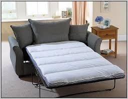 Replacement Mattress For Sleeper Sofa by Rowe Sleeper Sofa Replacement Mattress Sofas Home Decorating