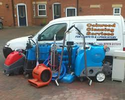 upholstery cleaner service carpet cleaning derby derby mobile carpet cleaners