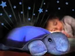 cloud b tranquil turtle night light best buy cloud b twilight turtle constellation night light
