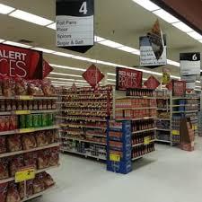 osco 20 reviews grocery 140 w lake st il