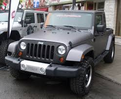 Aev Brute Double Cab For Sale New Car Release Date And Review By