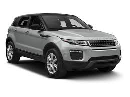 range rover convertible 2017 land rover range rover evoque price trims options specs