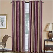 Solid Color Valances For Windows Bedroom Marvelous White And Blue Curtains For Bedroom Cream