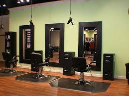 Hair Salon Interiors Best Accessories Best 25 Small Salon Designs Ideas On Pinterest Small Salon