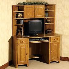 A Tower Corner Computer Desk Corner Computer Desk Tower Bethebridge Co