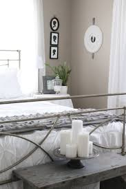 Grey Bedroom Ideas Uk 49 Best Sheets Photos Images On Pinterest 3 4 Beds Bed Linens