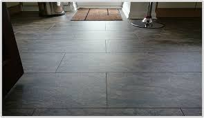 Laminate Flooring That Looks Like Wood Laminate Flooring Looks Like Tile Stone Tiles Home Decorating