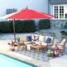 Menards Patio Umbrellas Menards Outdoor Furniture And Patio Umbrellas Sale Patio